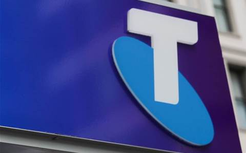 Telstra proposes COVID-19 vaccine mandate for customer-facing staff: reports