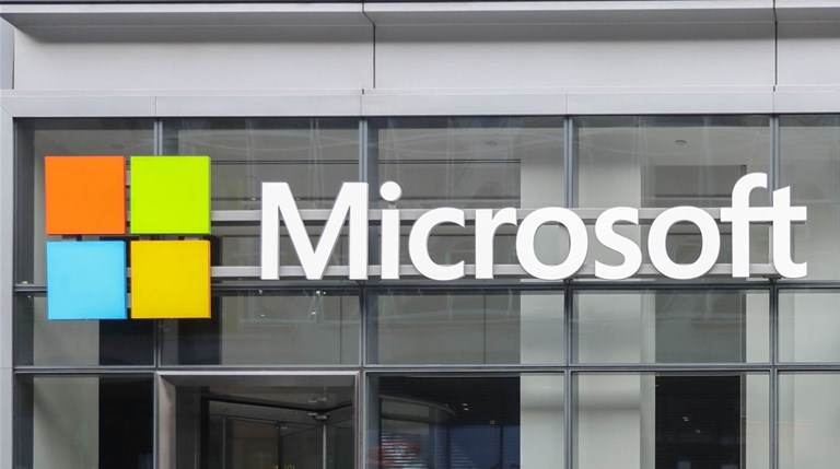 Microsoft warns of Azure flaw giving hackers access to data