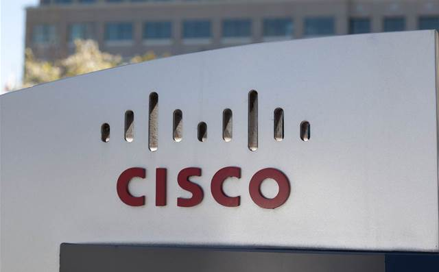 Cisco's plans for its partner experience portal