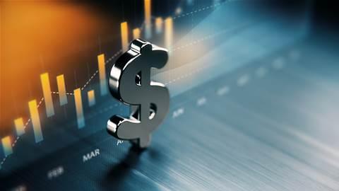 360 Capital's Global Data Centre Group raises $19m