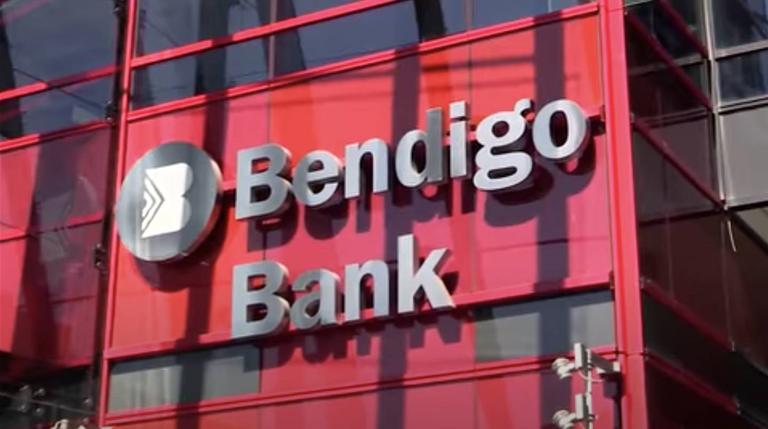 Bendigo and Adelaide Bank revamps cyber security awareness training