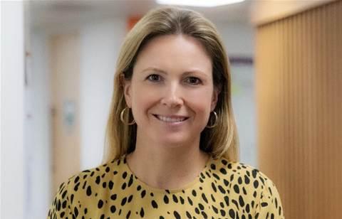 Avanade names Laura Malcolm as Australian general manager