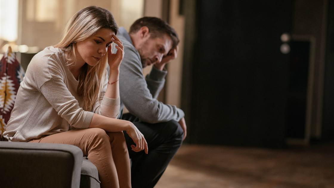6 Best Ways to Deal with a Breakup, According to Psychologists
