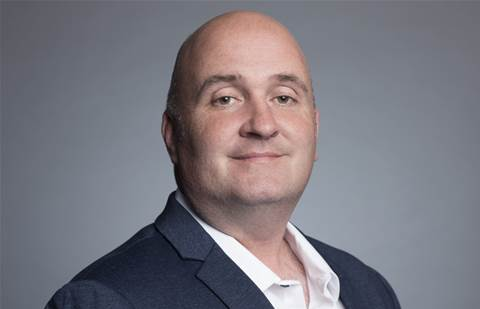 Swoop acquires Newcastle, NSW-based Countrytell