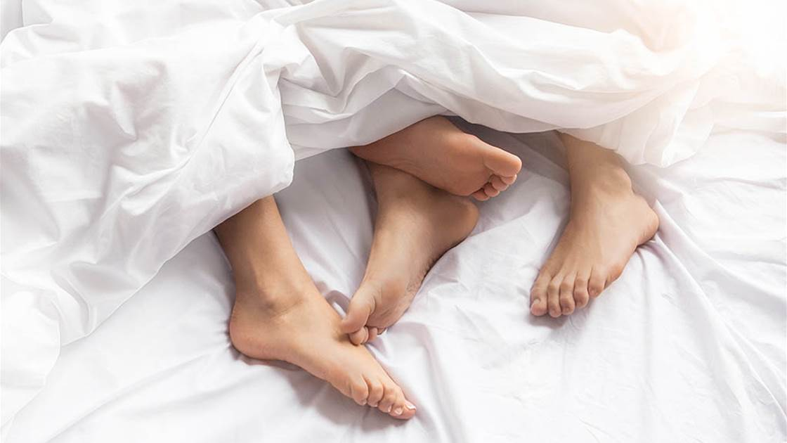 9 Reasons for a Low Libido Every Woman Should Know, According to Doctors