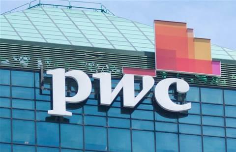 PwC Australia acquires Sydney MSSP WebSecure Technologies