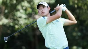 Big names looking for winning start to PGA Tour season