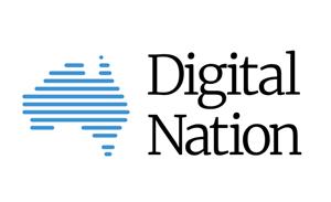 Who did Digital Nation Australia speak to this week?