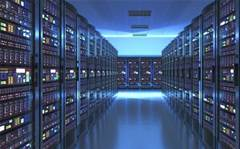 French colocation firm OVHcloud goes public