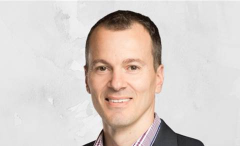 New Relic appoints ex-Dell CTO as Chief Architect for APJ