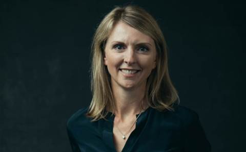 Microsoft partner cohort to talk diversity