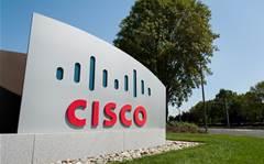 Cisco to buy Kubernetes startup Replex