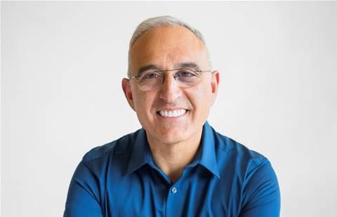 HPE CEO admits GreenLake customer experience needs work