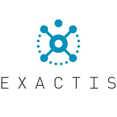 Exactis breach exposes 340m records, may compel GDPR-like regulation in US