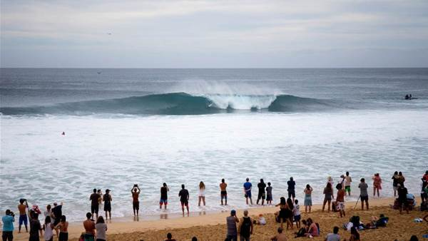5 Questions That Will Be Answered At Pipe