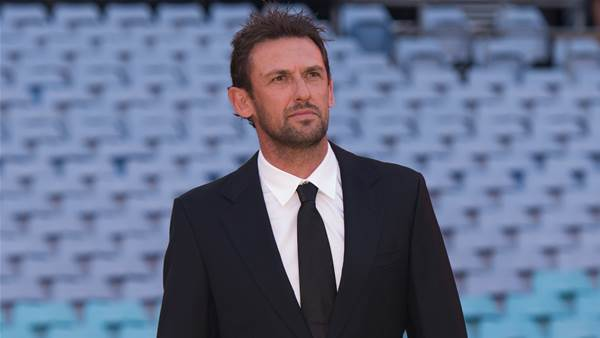 'He is the right man' - Popovic appointed Victory coach
