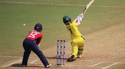 Strong criticism after IPL directly takes on WBBL