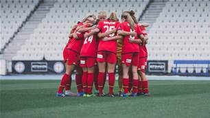 Season 11 preview: Adelaide United