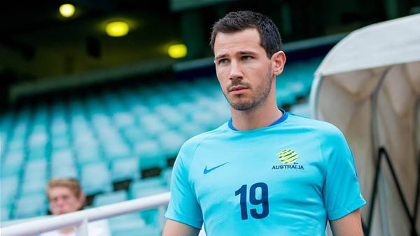 Sydney seal McGowan deal