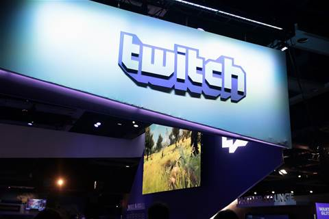 Live streaming platform Twitch hit by huge data breach