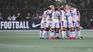 Season 11 preview: Perth Glory
