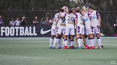 Season 11 preview: Perth Glory
