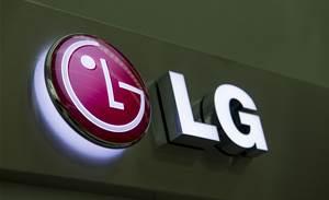 LG Electronics bids farewell to smartphone business