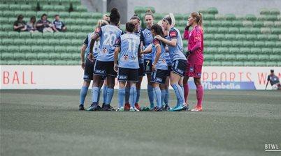 Season 11 preview: Sydney FC