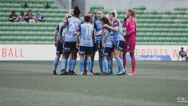 Season 11 preview: Sydney FC