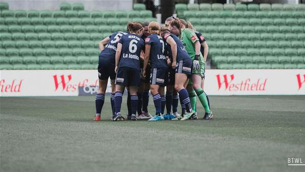 Season 11 preview: Melbourne Victory