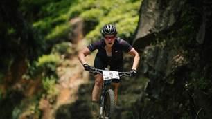 Mountain biking in Sri Lanka - Rumble in the Jungle