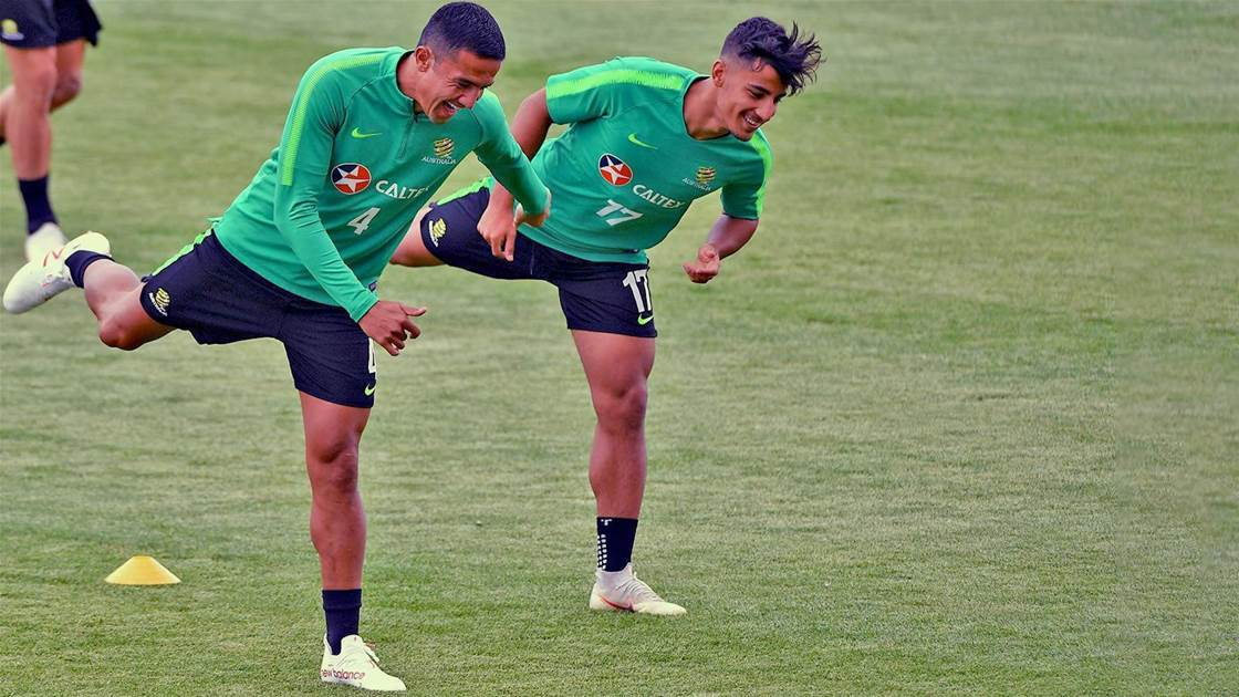 City 'blocked Dutch move for Arzani'