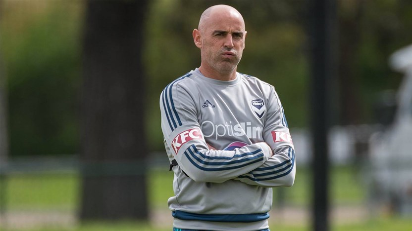 Muscat unsure on next move