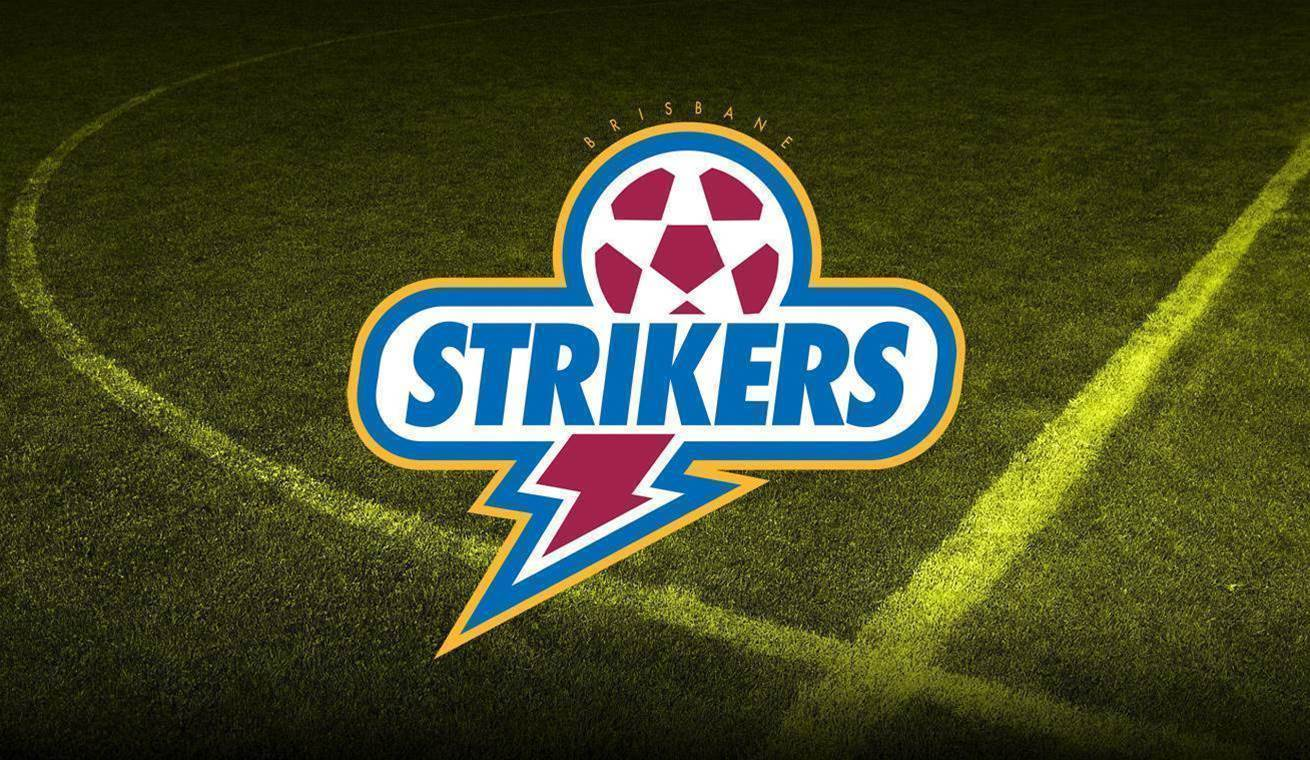 Brisbane Strikers withdraw A-League bid