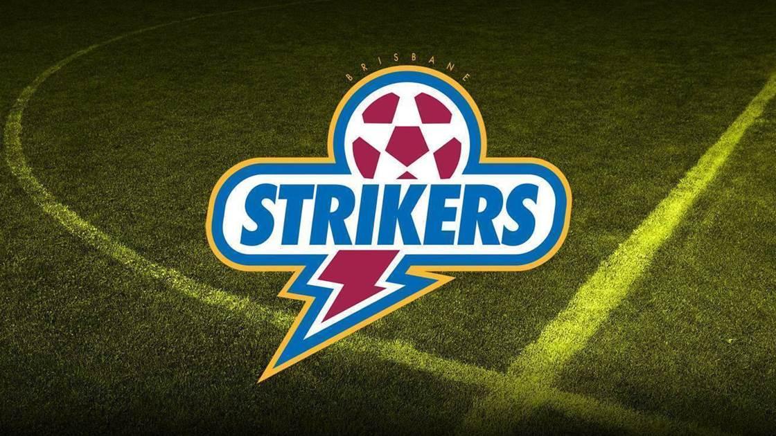 Brisbane Strikers withdraw A-League bid
