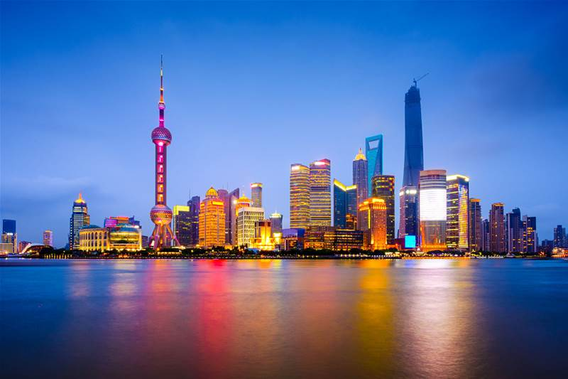 ZTE and China Unicom launch network orchestration trial