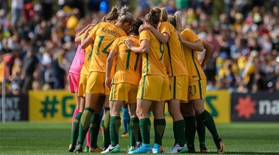Polkinghorne unlikely as Milicic to keep Brazil guessing