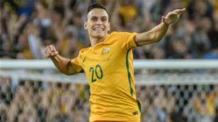 Optus to broadcast Socceroos in Copa America