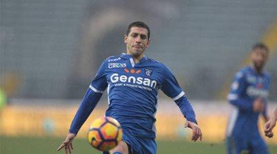 Italian Pucciarelli joins City in A-League
