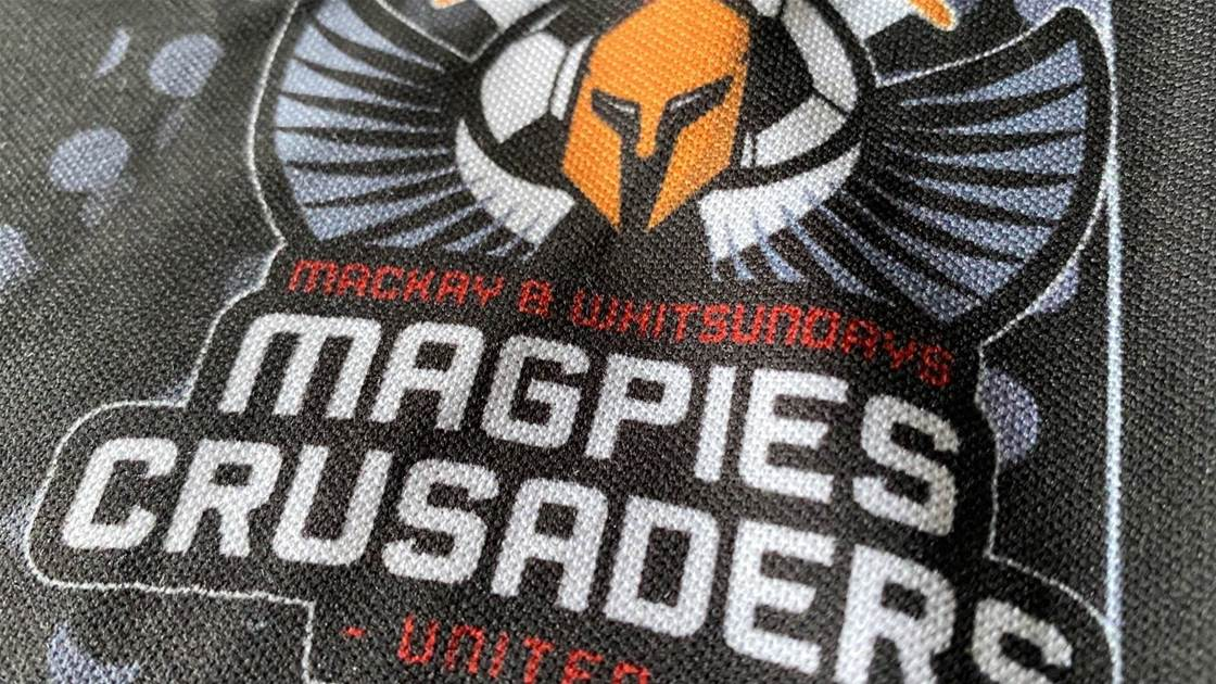 FIFO woes for Magpies