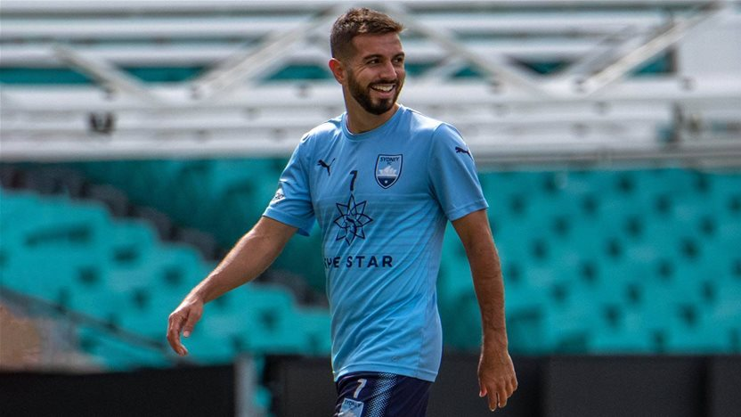 Now Zullo inks new deal too
