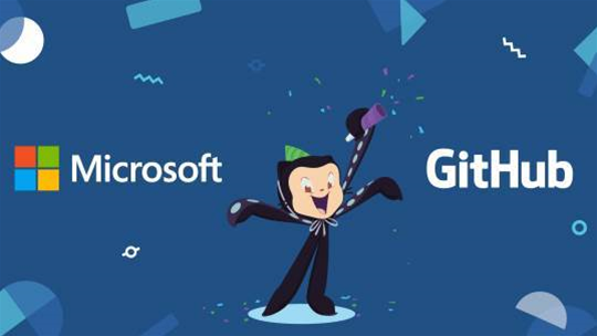 It's official: Microsoft buys open-source coding community GitHub for a reported $7.5 billion
