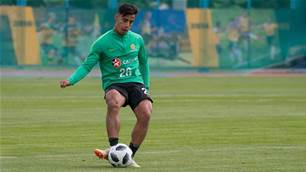 Aussies Abroad: Arzani returns, Wright's future in doubt