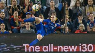 A-League eyes August to resume and finish