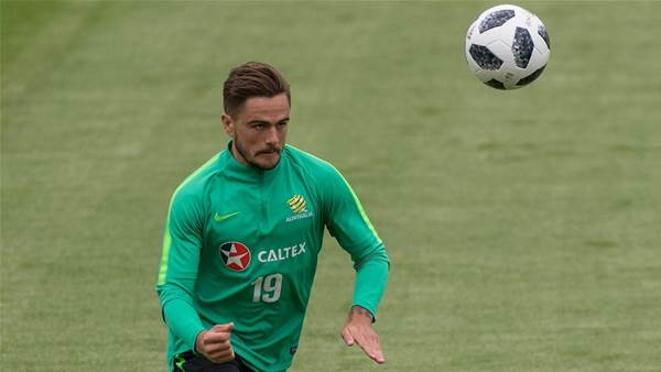 Risdon's second west signing