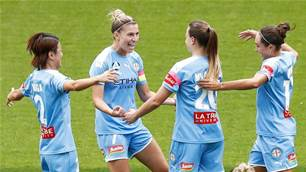 How many fans the World Cup needs to attract for a fully professional W-League