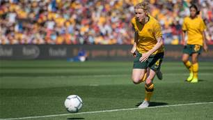 Matildas 'confused and disappointed'