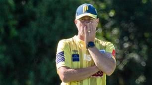 Stajcic: I feared I might never coach again
