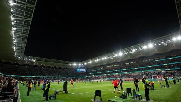 Wanderers, Mariners seek big A-League lift