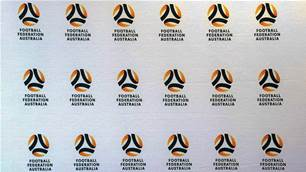A-League contracts could be stretched beyond end dates